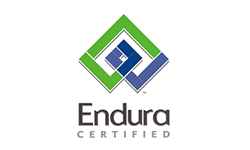 Endura certification