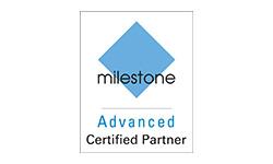 milestone partner