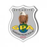 GPA télésurveillance