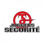 Juggers sécurité télésurveillance