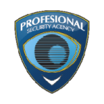 Professional security agency télésurveillance