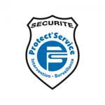 Protec' Service télésurveillance
