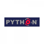 Python télésurveillance