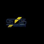 SDS télésurveillance
