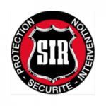 SIR sécurité télésurveillance