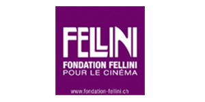 Fondation Fellini