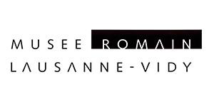 musée romain lausanne vidy