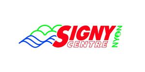 signy centre
